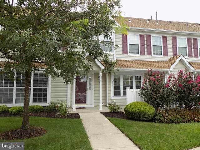 4102 Aberdeen Lane, BLACKWOOD, NJ 08012 (#NJCD401896) :: Holloway Real Estate Group