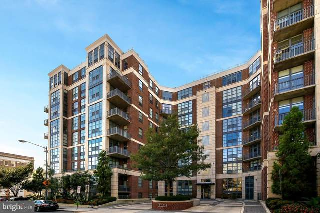 2020 12TH Street NW #108, WASHINGTON, DC 20009 (#DCDC485086) :: SURE Sales Group