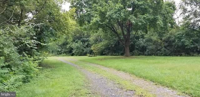 1099 James Avenue, EPHRATA, PA 17522 (#PALA169580) :: Iron Valley Real Estate