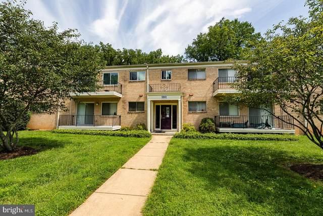 10643 Montrose Avenue #203, BETHESDA, MD 20814 (#MDMC724186) :: SP Home Team