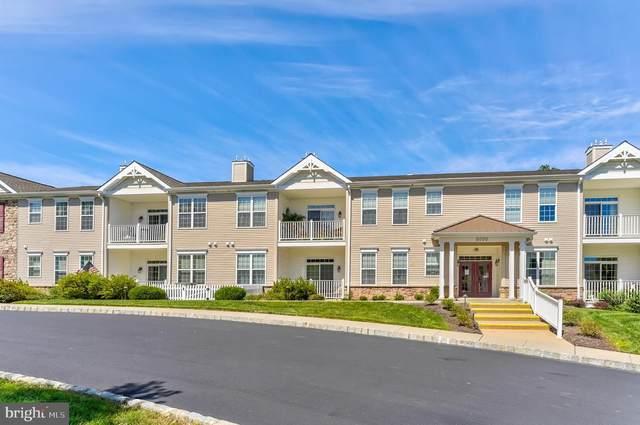 2203 Poplar Street, GARNET VALLEY, PA 19060 (#PADE526590) :: The Matt Lenza Real Estate Team