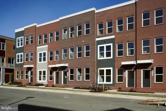 9156 Snowden Ashford Road, LORTON, VA 22079 (#VAFX1152956) :: Debbie Dogrul Associates - Long and Foster Real Estate