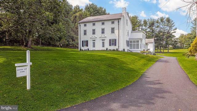 1428 Brintons Bridge Road, CHADDS FORD, PA 19317 (#PACT515612) :: Pearson Smith Realty