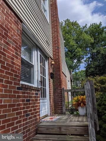 704 Swarthmorewood Lane, SWARTHMORE, PA 19081 (#PADE526626) :: John Lesniewski | RE/MAX United Real Estate
