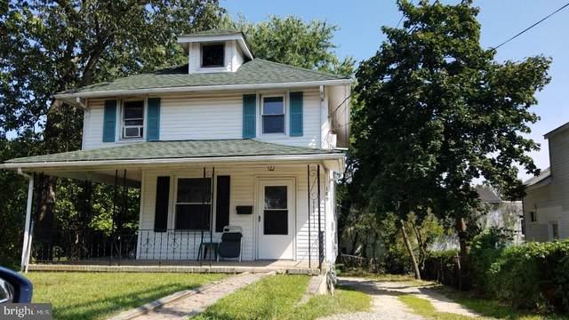189 Erial Road, CLEMENTON, NJ 08021 (#NJCD402000) :: John Lesniewski | RE/MAX United Real Estate