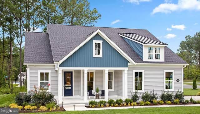 18042 Emerson Way, GEORGETOWN, DE 19947 (#DESU168472) :: John Lesniewski   RE/MAX United Real Estate