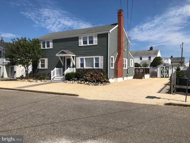 9 Colorado Avenue, LONG BEACH TOWNSHIP, NJ 08008 (#NJOC402424) :: John Lesniewski | RE/MAX United Real Estate