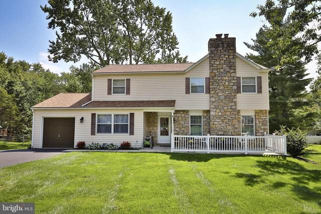 3218 E Hayes Road, NORRISTOWN, PA 19403 (#PAMC662696) :: ExecuHome Realty