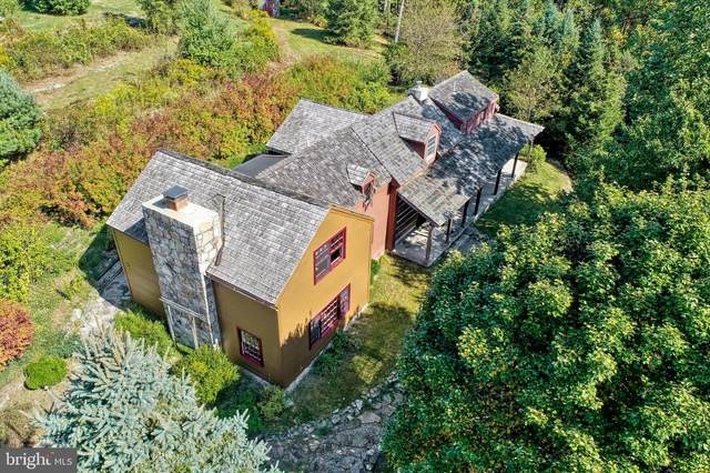 1639 Coon Road, ASPERS, PA 17304 (#PAAD113084) :: TeamPete Realty Services, Inc