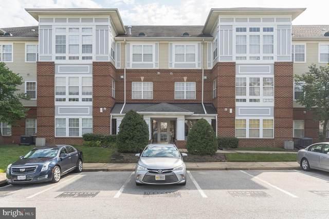 2 Cameron Grove Boulevard #308, UPPER MARLBORO, MD 20774 (#MDPG580268) :: Jennifer Mack Properties
