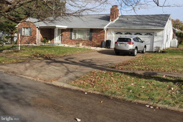 501 Drexel Road, HARRISBURG, PA 17109 (#PADA125452) :: The Jim Powers Team