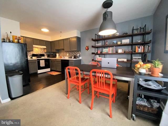 30 Manor Drive, BURLINGTON, NJ 08016 (#NJBL381126) :: Pearson Smith Realty