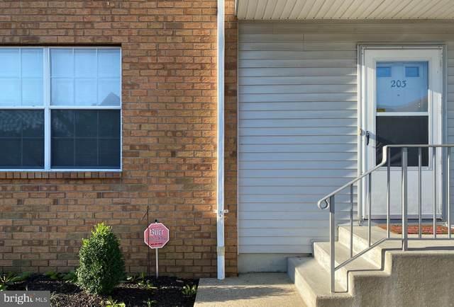 203 Sandstone Court, LUMBERTON, NJ 08048 (#NJBL381140) :: Holloway Real Estate Group