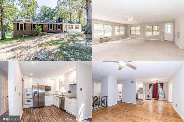 3692 Gardiner Road, WALDORF, MD 20601 (#MDCH217350) :: The Redux Group