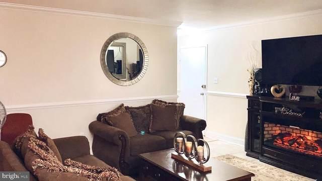 3770 Bel Pre Road #1, SILVER SPRING, MD 20906 (#MDMC724500) :: Jennifer Mack Properties