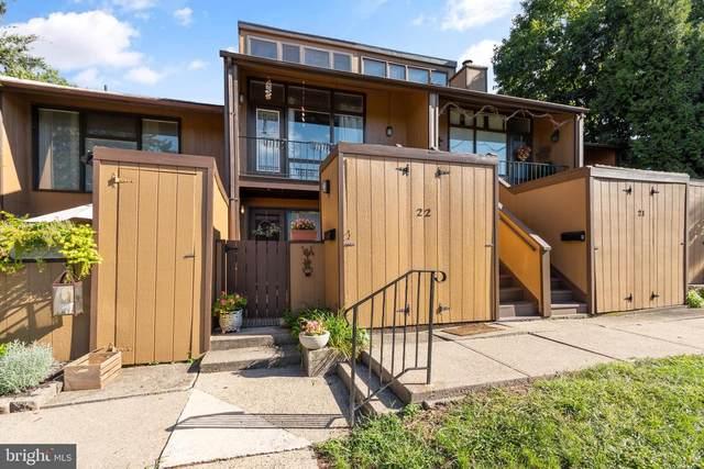 22 -A Tahoe, NEW HOPE, PA 18938 (MLS #PABU506272) :: Kiliszek Real Estate Experts
