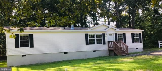26074 Shannon Mill Drive, RUTHER GLEN, VA 22546 (#VACV122780) :: Blackwell Real Estate