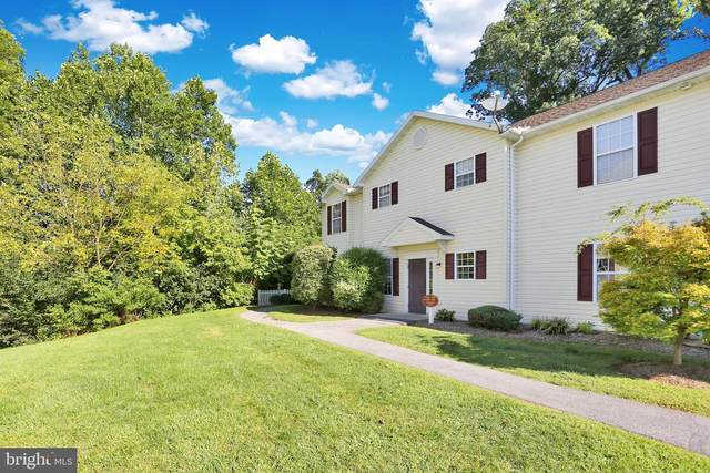 138 Christine Drive, READING, PA 19606 (#PABK363652) :: The Toll Group