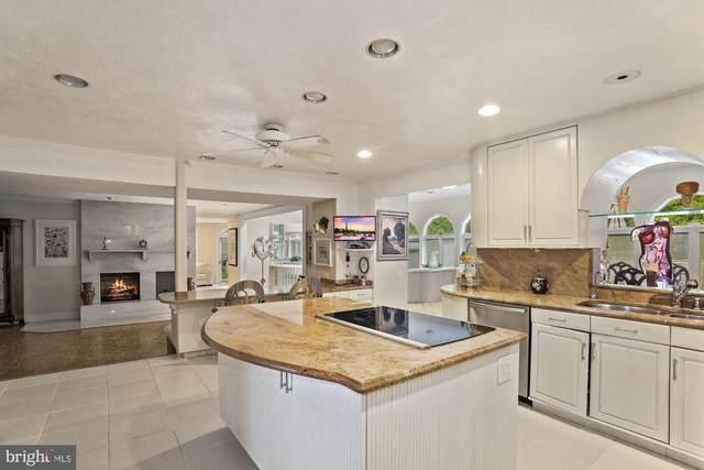 1704 Lark Lane, CHERRY HILL, NJ 08003 (#NJCD402140) :: Holloway Real Estate Group