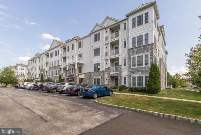 1404 Lilac Court, UPPER GWYNEDD, PA 19446 (MLS #PAMC662890) :: Kiliszek Real Estate Experts