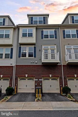 4904 Dane Ridge Circle, WOODBRIDGE, VA 22193 (#VAPW504206) :: Debbie Dogrul Associates - Long and Foster Real Estate