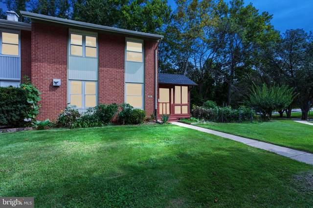 2 Strabane Court, PARKVILLE, MD 21234 (#MDBC505776) :: Crossman & Co. Real Estate