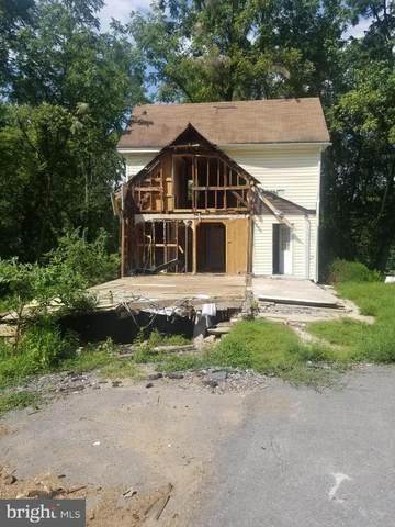 10600 Breezewood Drive, WOODSTOCK, MD 21163 (#MDHW284914) :: Blackwell Real Estate