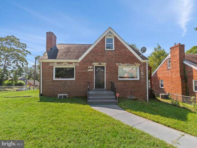 1806 Nova Avenue, CAPITOL HEIGHTS, MD 20743 (#MDPG580508) :: Lucido Agency of Keller Williams