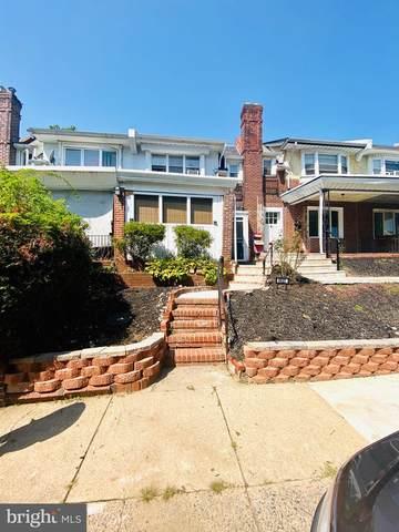 6623 Lotus Road, PHILADELPHIA, PA 19151 (#PAPH932826) :: Pearson Smith Realty