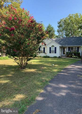 35502 Wilderness Shores Way, LOCUST GROVE, VA 22508 (#VAOR137470) :: Debbie Dogrul Associates - Long and Foster Real Estate