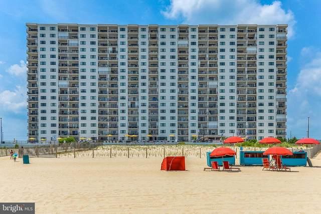 9800 Coastal Highway #604, OCEAN CITY, MD 21842 (#MDWO116670) :: Atlantic Shores Sotheby's International Realty
