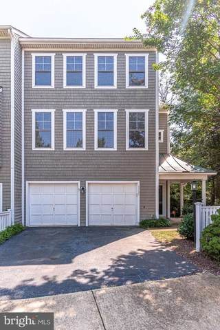 11135 Little Compton Drive, RESTON, VA 20191 (#VAFX1153658) :: Debbie Dogrul Associates - Long and Foster Real Estate