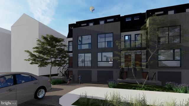 5040 A Street SE, WASHINGTON, DC 20019 (#DCDC485770) :: Crossman & Co. Real Estate