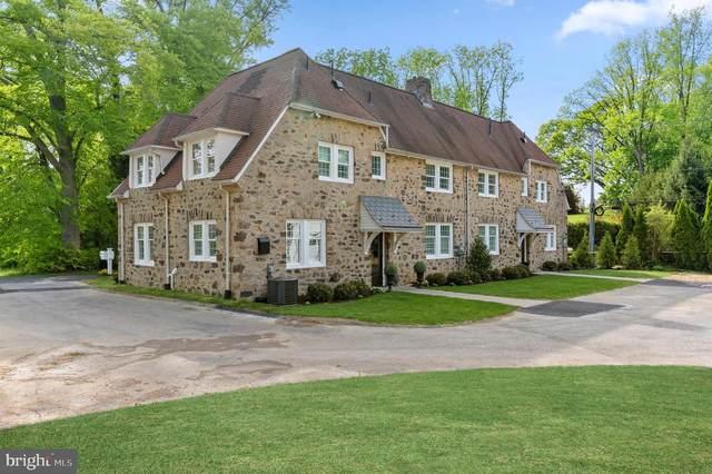 3-7 Ayrshire Drive, VILLANOVA, PA 19085 (#PADE526858) :: The Lux Living Group