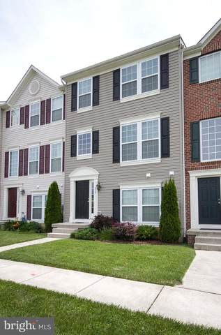 615 Hazy Dawn Drive, ABERDEEN, MD 21001 (#MDHR251512) :: Ultimate Selling Team