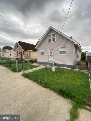 1137 Lois Avenue, CAMDEN, NJ 08105 (#NJCD402218) :: Linda Dale Real Estate Experts