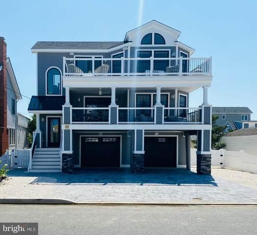 32 11TH STREET, SURF CITY, NJ 08008 (#NJOC402528) :: John Lesniewski | RE/MAX United Real Estate