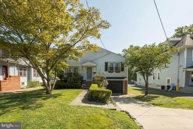 206 Highland Avenue, BARRINGTON, NJ 08007 (#NJCD402246) :: REMAX Horizons