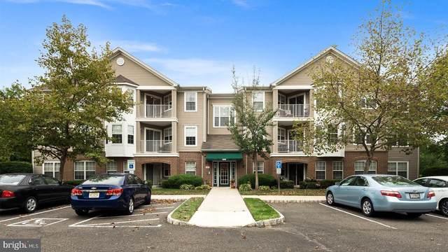 613 Mowat Circle, HAMILTON, NJ 08690 (MLS #NJME301596) :: Kiliszek Real Estate Experts