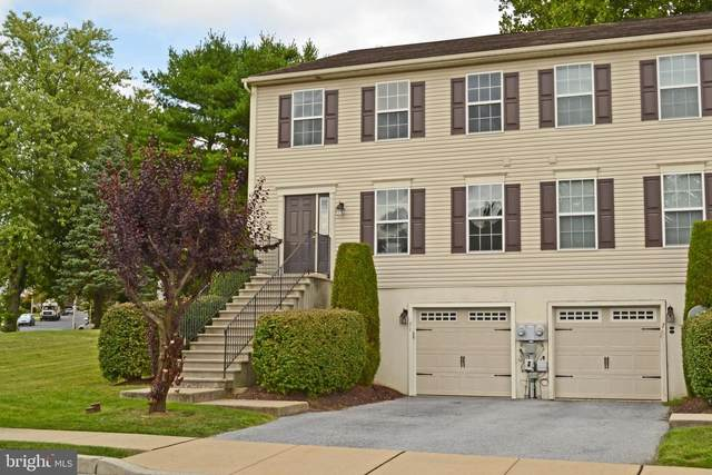 71 Maci Way, READING, PA 19606 (#PABK363706) :: Iron Valley Real Estate