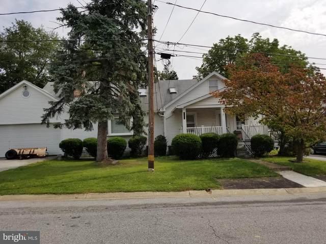 3 Gregg Avenue, WILMINGTON, DE 19804 (#DENC508696) :: The Rhonda Frick Team