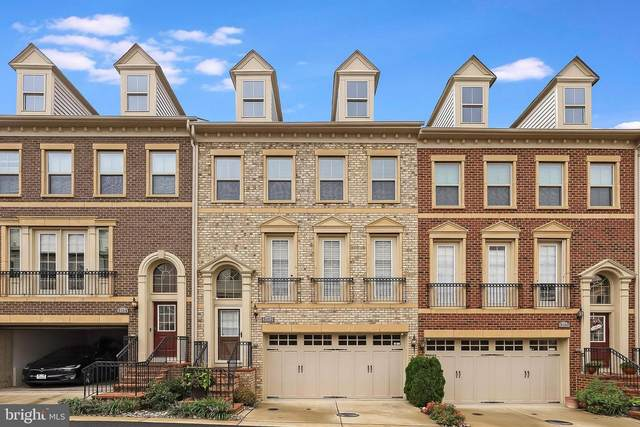 3152 Cityscape Drive NE, WASHINGTON, DC 20018 (#DCDC485856) :: The Riffle Group of Keller Williams Select Realtors