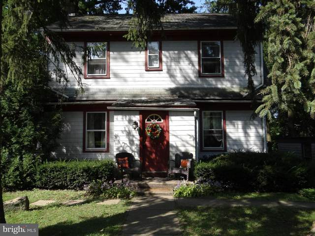 117 Maple Boulevard, ORWIGSBURG, PA 17961 (#PASK132336) :: Ramus Realty Group