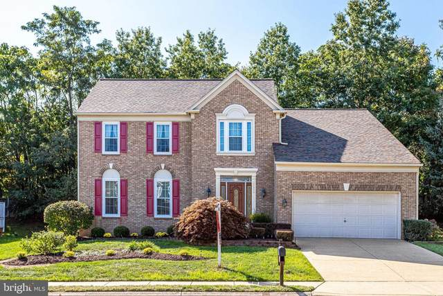 21535 Awbrey Place, BROADLANDS, VA 20148 (#VALO420866) :: Ultimate Selling Team