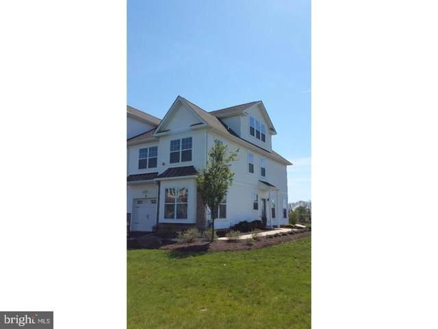 301 Ross Court, WYNCOTE, PA 19095 (MLS #PAMC663080) :: Kiliszek Real Estate Experts