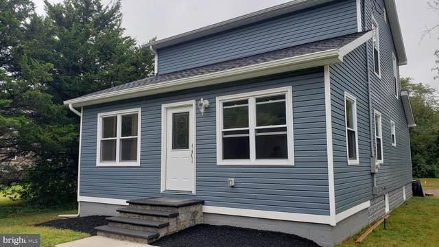 3167 Delsea Drive, FRANKLINVILLE, NJ 08322 (#NJGL264400) :: John Lesniewski | RE/MAX United Real Estate