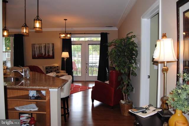 11 Clay Lodge Lane #101, BALTIMORE, MD 21228 (#MDBC505922) :: The Riffle Group of Keller Williams Select Realtors