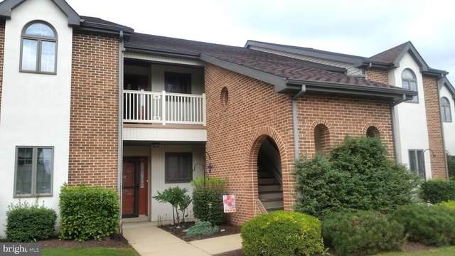 81 Black Oak Drive, LANCASTER, PA 17602 (#PALA169800) :: The Craig Hartranft Team, Berkshire Hathaway Homesale Realty