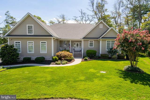 37668 Teaberry Circle, SELBYVILLE, DE 19975 (#DESU168760) :: RE/MAX Coast and Country