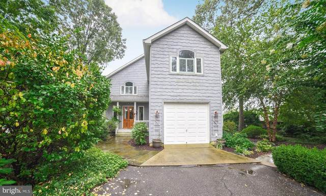 153 Leason Cove Drive, LUSBY, MD 20657 (#MDCA178546) :: Pearson Smith Realty